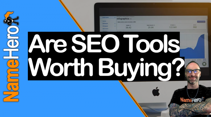 Are SEO Tools Worth Buying