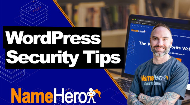 How To Monitor WordPress Users For Suspicious Activity